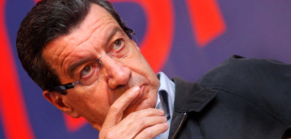 Il Blog – Legge elettorale, la mozione Renzi ha scelto: sostenere il Mattarellum e poi portare l'Italicum anche al Senato
