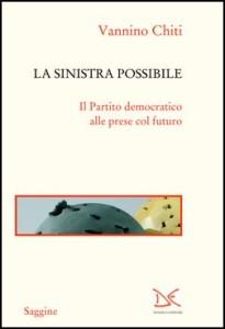 Book Cover: La Sinistra possibile