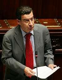 MO. Chiti: bene progressi Giordania per riforme e democrazia