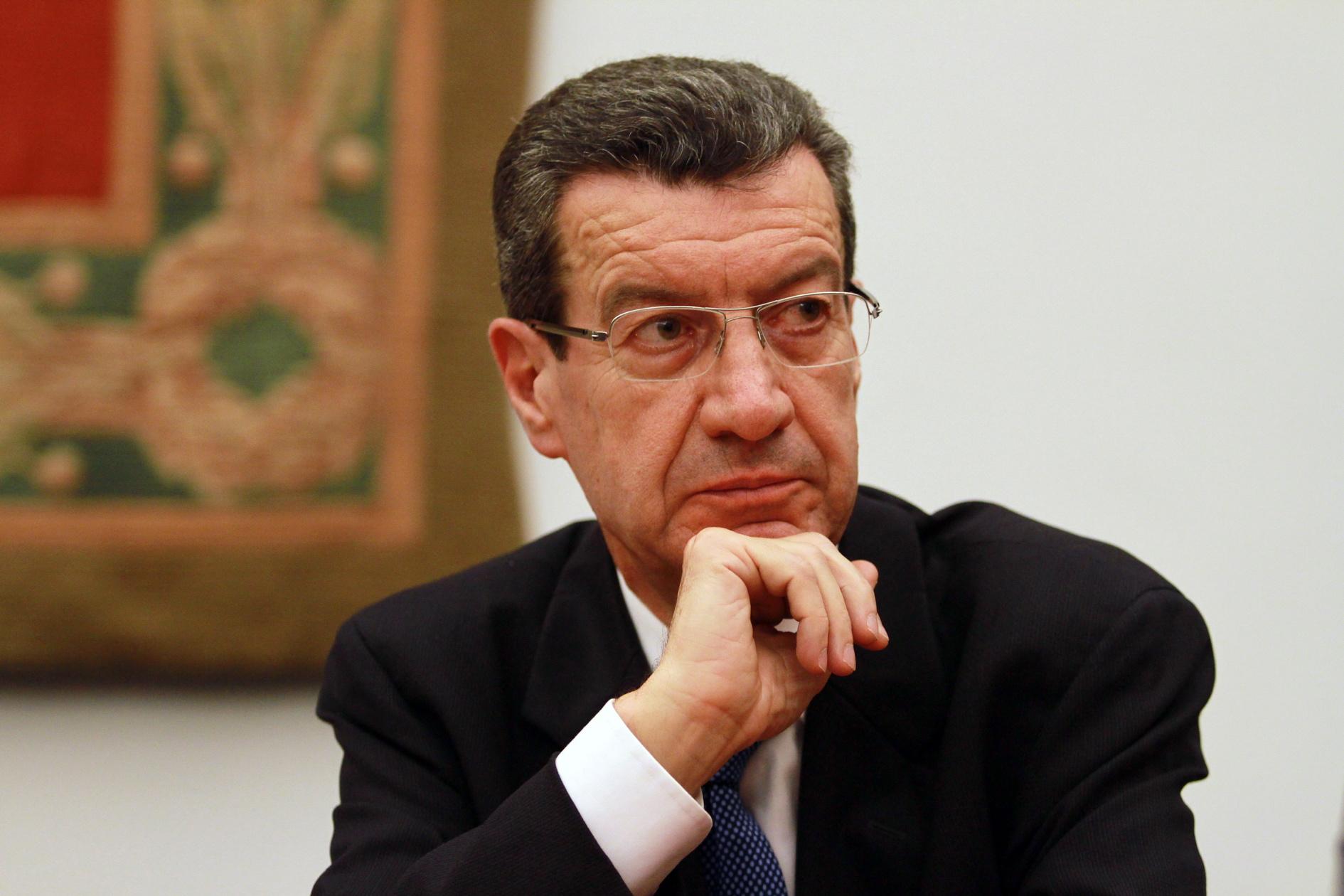 UE. Chiti: fondamentale mantenere linea di contatto con Turchia