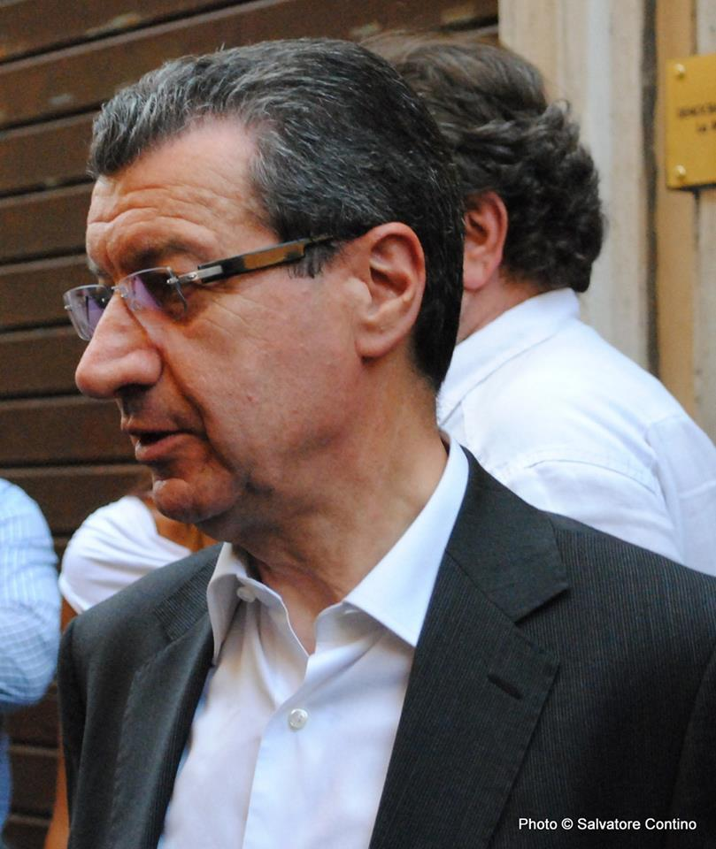 UE. Italia-Montenegro: passi concreti per democrazia federale