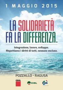 Manifesto_1_maggio2015