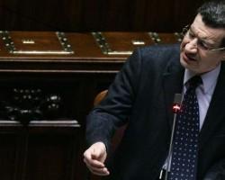 Trivelle, inammissibile che un presidente del Consiglio si auguri il fallimento del referendum
