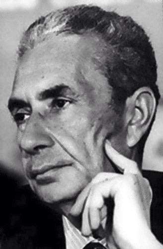 Aldo Moro. Chiti: il suo obiettivo era allargare le basi della democrazia