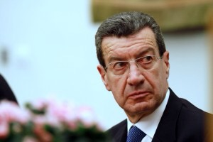 Chiti: non mi ricandido alle elezioni. Renzi? Il suo Pd ha bisogno di riforme