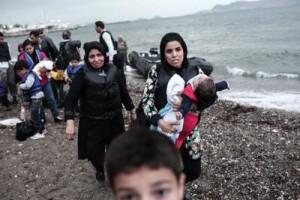 migranti_Grecia_afp
