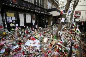 Attentati-Parigi-cosa-è-successo-nelle-tre-ore-al-Bataclan-11-300x200