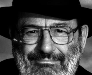 Umberto Eco, perdiamo un uomo di cultura impegnato per il progresso di tutti