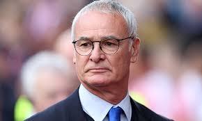 Il Blog – Claudio Ranieri e il Leicester, una bella storia di impegno, etica e passione