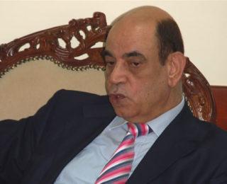 Morto Nemer Hammad, ha costruito ponti di pace attraverso il dialogo