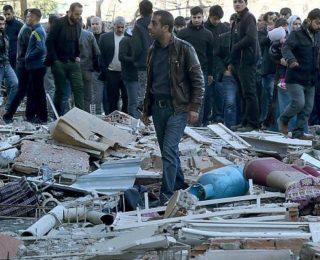 Turchia. Chiti: campana della democrazia suona a lutto