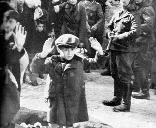 Armadio della Vergogna. Mozione per impegnare l'Italia a far eseguire le condanne e a ottenere risarcimenti in relazione alle stragi del 1943 – 1945