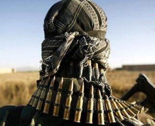 Il Blog – La guerra globale asimmetrica richiede una visione comune del mondo