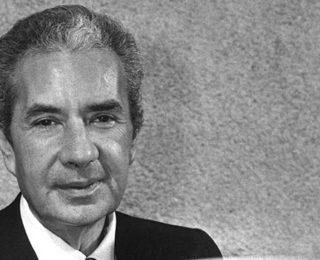In ricordo di Aldo Moro