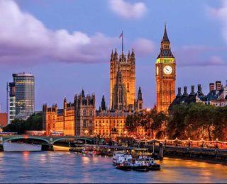 Attentato Londra. Solidarietà e vicinanza alla Gran Bretagna
