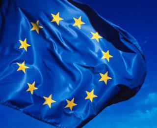 UE. Chiti: Europa ha un futuro se cresce su partecipazione dei cittadini