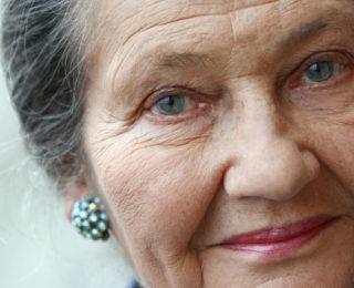 Scomparsa Simone Veil. Chiti: prima donna presidente del Parlamento europeo e attivista per i diritti delle donne