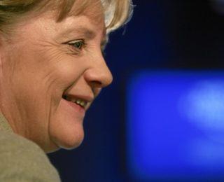 """Il Blog – """"Noi europei dobbiamo prendere in mano il nostro destino"""", da Merkel nuovo impulso all'integrazione europea"""