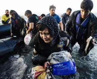 Migranti. Chiti: superare la sfiducia reciproca nell'Ue