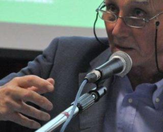 Un pensiero a Giovanni Bianchi, esponente del cattolicesimo al servizio della collettività