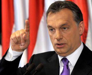 Migranti. Chiti: bene Gentiloni, irricevibile lettera Orban