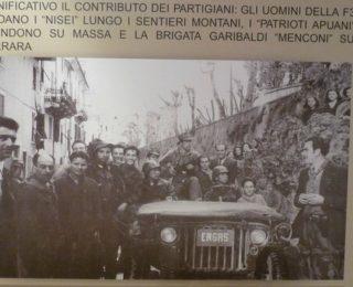 Resistenza. Chiti: su fascismo nessun revisionismo è accettabile. Orazione in Toscana