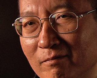 Liu Xiaobo. Chiti: ammirazione per sue battaglie