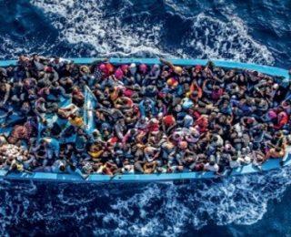 Il Blog – Migranti, dai risultati del piano italiano mancano garanzie sui diritti umani