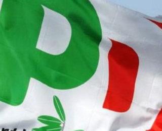 PD. Senatori minoranza: serve nostro confronto su agenda politica