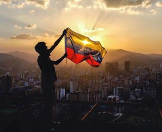 Venezuela. L'Unione Europa eserciti la sua azione contro la dittatura di Maduro