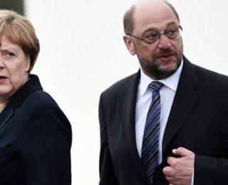 Il Blog – Elezioni in Germania, sinistra non vince se non sostiene programmi alternativi. Merkel legherà suo ruolo a democrazia europea