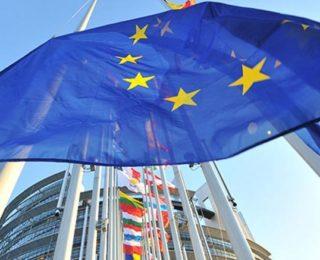 UE. Chiti: democrazia non è scontata, servono istituzioni nuove