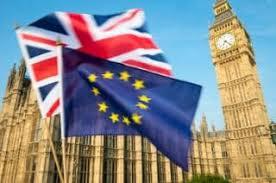 Brexit. Chiti: spero progressi sostanziali in negoziato