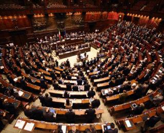 Intervento all'8ª Conferenza sulla Sussidiarietà 'Convertire la sussidiarietà in azione'