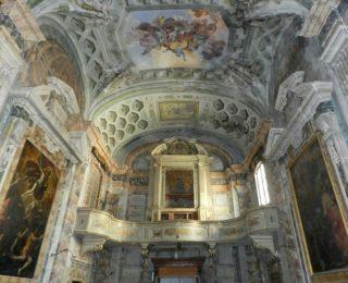 Un pensiero per Don Giovanni Gentilini