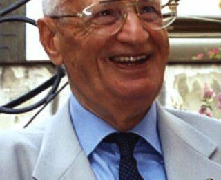 La scomparsa di Giancarlo Niccolai è una perdita dolorosa per tutti. Addio amico fraterno